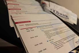 Бизнес в стиле flex Разбираем электронные счета фактуры по НДС   быть осуществлен вычет НДС и проставлять нужную дату вычета поясняет Наталья Нехай эксперт по налогообложению ООО Аудиторский центр Эрудит