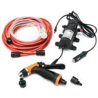 Wholesale Electric Water Pump 12v for Resale - Group Buy Cheap ...