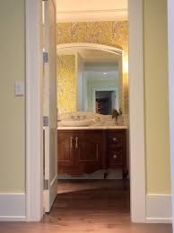 traditional bathrooms designs. Traditional Vanity Powder Room Luxury Marble Bathroom Interior Design Vancouver Bathrooms Designs