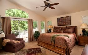 Shining Ideas Lazy Boy Bedroom Furniture Modest Innovative Real Solutions  Homes Great Design At