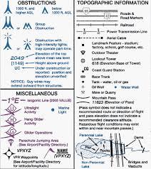 Ifrweather Com Instrument Flight Rules Aviation Weather