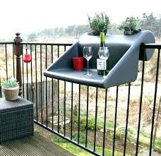 patio furniture for small spaces. Patio Furniture Small Spaces Showroom Shop News Outdoor Lead For Space Sets L