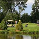 Pakenham Highlands Golf Club - Canyon/Island in Pakenham, Ontario ...