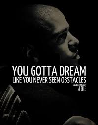 J Cole Quotes Fascinating 48 Powerful J Cole Quotes That Will Surprise You Ready To Hear