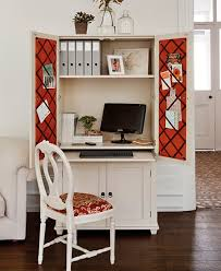 home office base cabinets. diy shaker style home office cabinet - making the base cabinets o