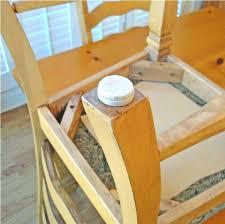 hardwood floor furniture protectors hardwood floor brilliant chair hardwood floor furniture protectors hardwood floor brilliant chair