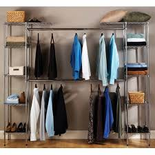 closet designs costco closets walk in closet can be quite a luxury with brown coloured