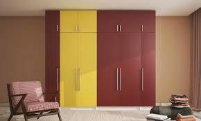 furniture design cupboard. Monal Wardrobe Furniture Design Cupboard R