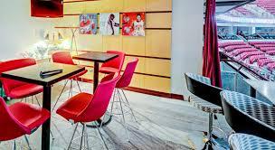 Schottenstein Center Seating Chart Suites Premium Seating Schottenstein Center