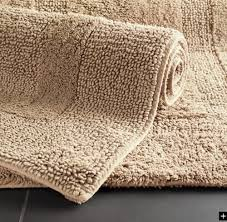 bathroom rugs target beautiful bath rugs restoration hardware cool green bath rugs restoration stock