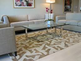carpet for living room. minimalistic neutral living room carpet for i