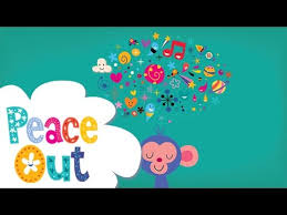 <b>Peace Out</b> Guided Relaxation for Kids | 2. Time Out - YouTube