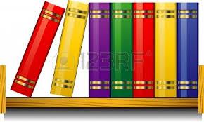 bookcase clip art vector clip art royalty free public domain