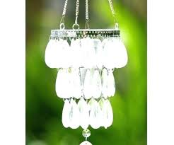 full size of battery operated led outdoor chandelier with remote control powered for gazebo ho home