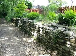 concrete retaining wall cost concrete bag wall bag wall concrete bag retaining wall cost wood retaining