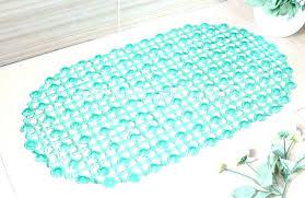 bathtub non slip mat magnificent best
