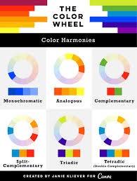 Color Theory For Designers Color Theory For Designers Visual Ly