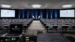 C Lighting Buckhead Ga Meetings And Events At Jw Marriott Atlanta Buckhead Atlanta