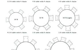5 foot round table 5 foot round table seats how many round designs foot dining table