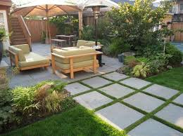 Outdoor Flooring Options That Will Make Your Patio More Cozy  Outdoor flooring  options for patio