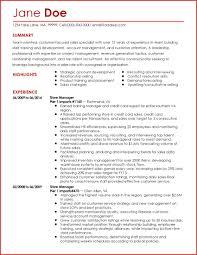 Readwritethink Resume Resume Lesson Plan RESUME 42