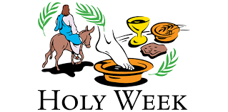 Image result for free holy week clipart