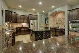 Amazing Jeff Lewis Design Kitchen 84 For Your Modern Kitchen Design With Jeff  Lewis Design Kitchen