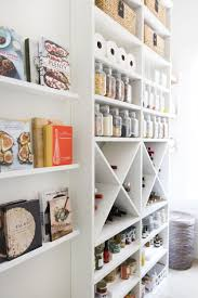 Shelf Designs For Shops This Pantry Borrowed 4 Smart Ideas From Boutique Shops