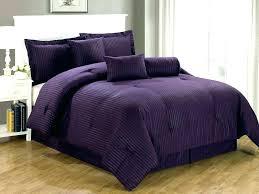 queen comforter set purple light deep dark comforters bedding sets throughout and grey canada s