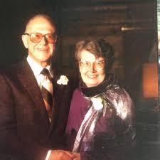 John Porter Obituary (1922 - 2015) - The Virginian-Pilot