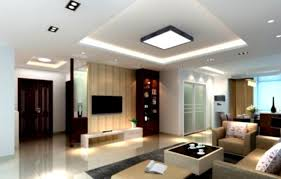 Bedroom Modern Living Room False Ceiling Design Of Latest Plaster