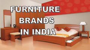 top brands of furniture. Top Brands Of Furniture R