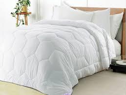 15 best Quilt - Buy Quilt online images on Pinterest | Products ... & spread All Season Lavender Quilt onlie Adamdwight.com