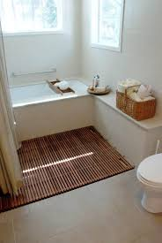Bathrooms Flooring Design610382 Laminate Flooring In The Bathroom Bathroom