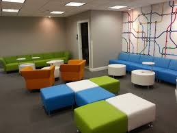 office waiting room ideas. Colorful Waiting Room Office Ideas B