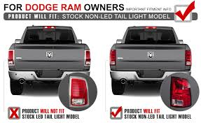 dodge ram tail light wiring colors images dodge caravan tail dodge caravan tail light wiring diagramon trailer wire