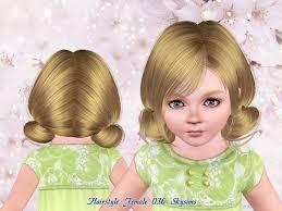 updated short hairstyles photo 2