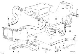 95 Bmw 318i Engine Diagram BMW 530I Engine Diagram