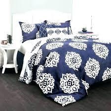 white patterned duvet cover patterned white patterned duvet set