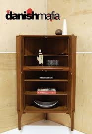 Small Corner Bar Corner Bar Cabinet Ideas Home Design Ideas