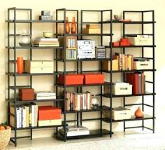 office book shelves.  Book Portable Bookshelves  To Office Book Shelves
