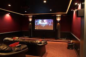 home theater lighting ideas. home theater lighting ideas pictures options tips hgtv simple