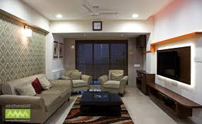 small living room ideas india