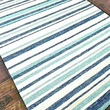 bright outdoor rugs navy and aqua rug striped outdoor rugs wonderful amazing stripe bright outdoor area