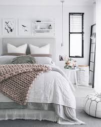 Calm Bedroom Ideas 3