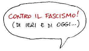 Risultati immagini per Dilettantismo o fascismo al potere?