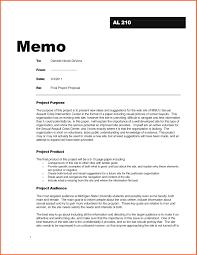 Business Memo Format Filename Colorium Laboratorium