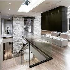 modern house inside. Exellent House Best 25 Modern Home Interior Ideas On Pinterest With Regard To  House Inside N
