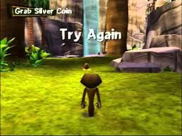 Small Picture PS2 Madagascar Escape 2 Africa Gameplay YouTube