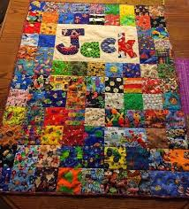 Best 25+ Children's quilts ideas on Pinterest | Baby quilts, Baby ... & Jack's I Spy Baby Quilt Adamdwight.com